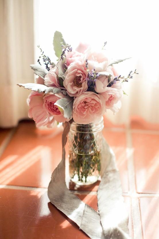 lavande mademoiselle sweet wedding blogger wedding planner la rochelle france. Black Bedroom Furniture Sets. Home Design Ideas