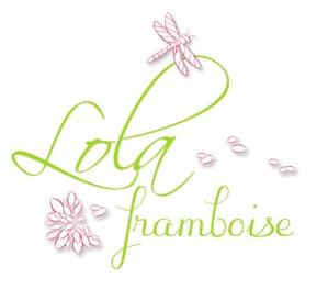 Logo final réduit