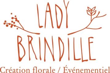 logo LB+ rouille (1)
