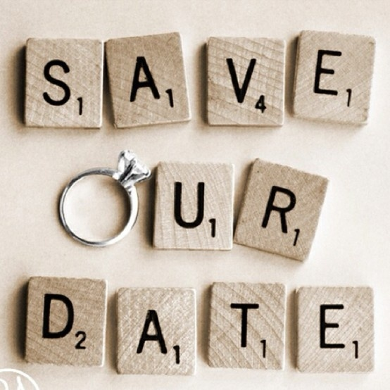 u00ab save the date  invitations  comment  u00ab mettre en  u00e9moi vos proches u2026