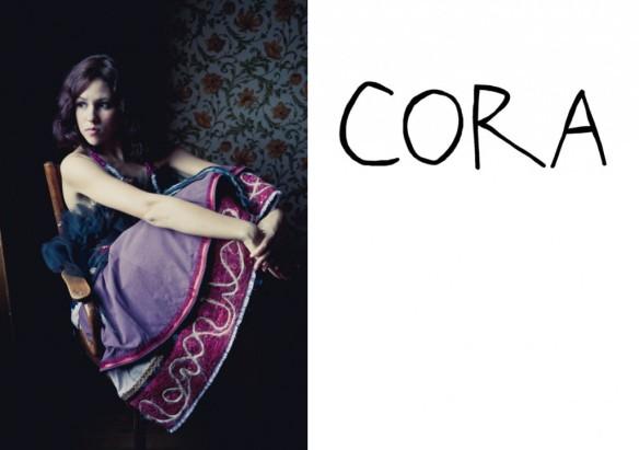 cora-1024x722