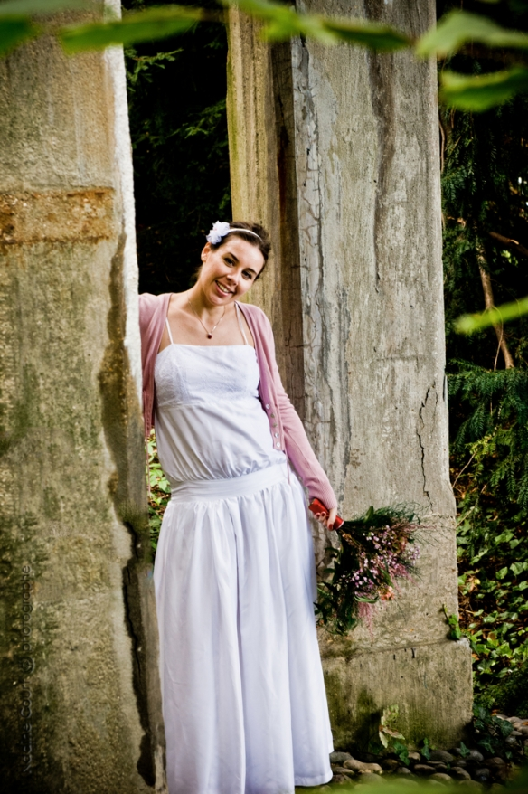 fleurdesucre-photographie_nadine-court_mariage-paris-bords-de-marne_sweet-wedding-blog-1