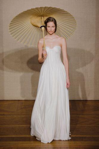 hediprasetyo-haute-couture-13-mariage-robe-mariee-1518942