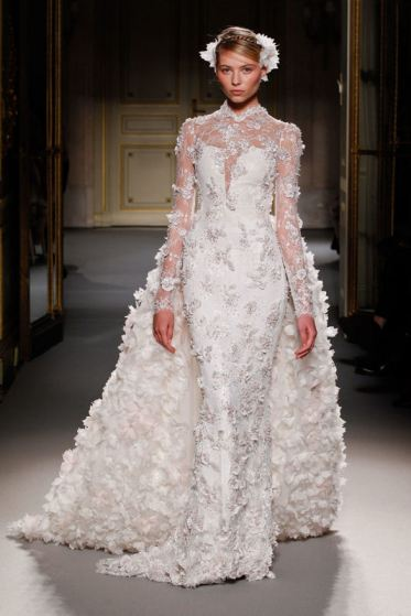 hobeika-haute-couture-13-mariage-robe-mariee-1518951