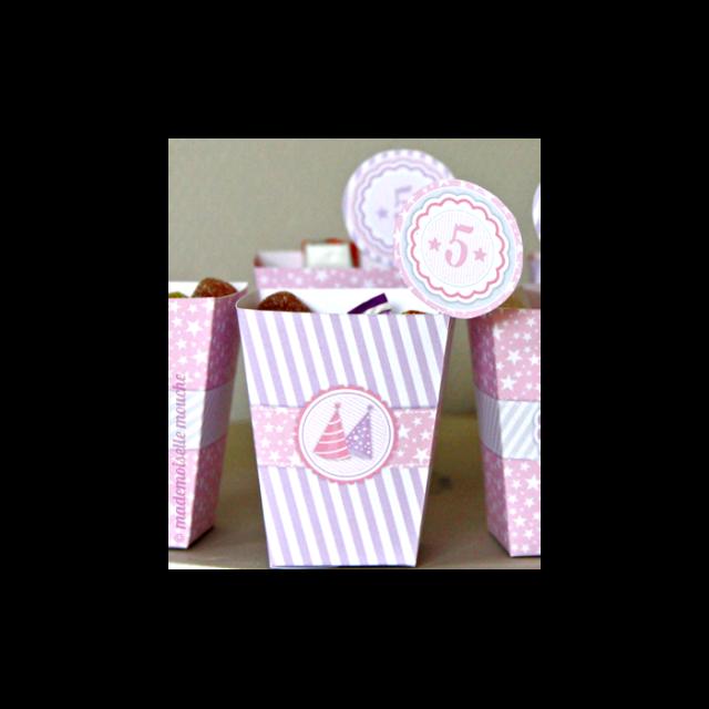 kit-sweet-table-etoile