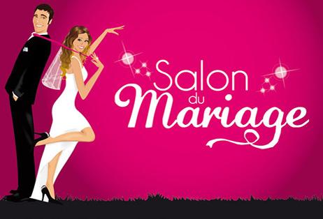 SALON-MARIAGE-2
