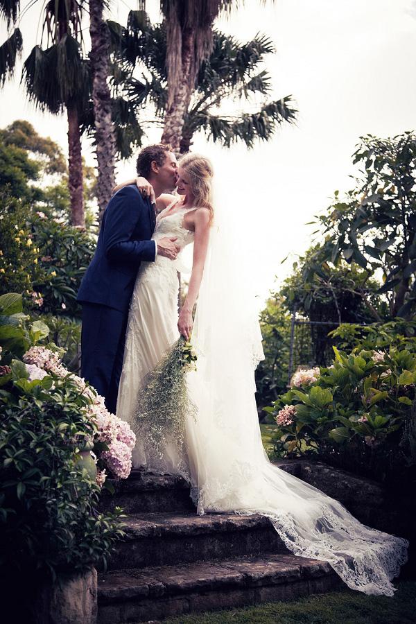 candice-lake-fitting-and-wedding-12_000236423242