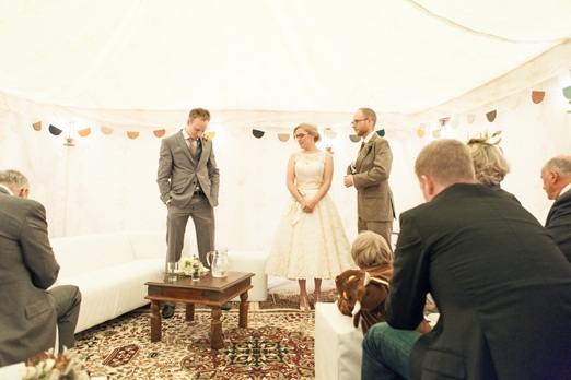 charlotte_george_informal_country_wedding10