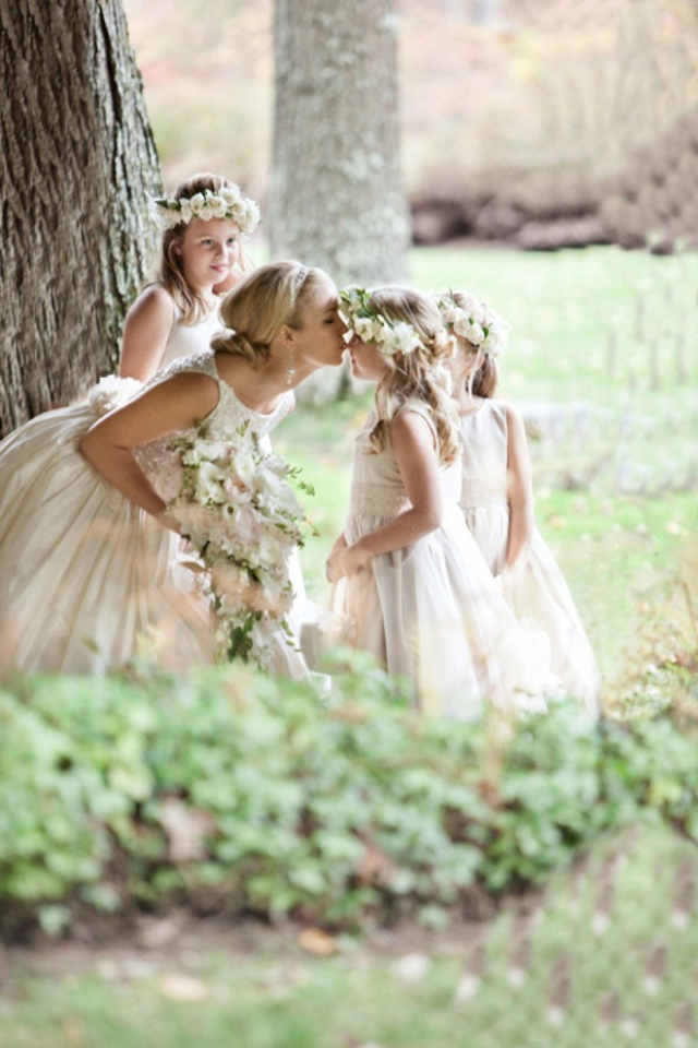 kids-wedding-children-flower-girls-18