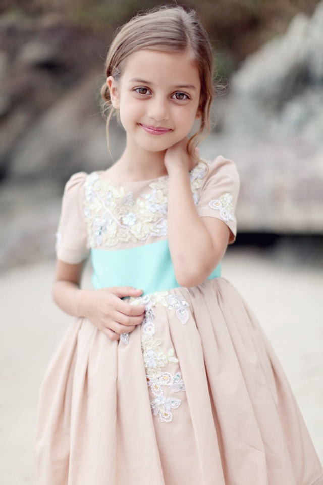 kids-wedding-children-flower-girls-19