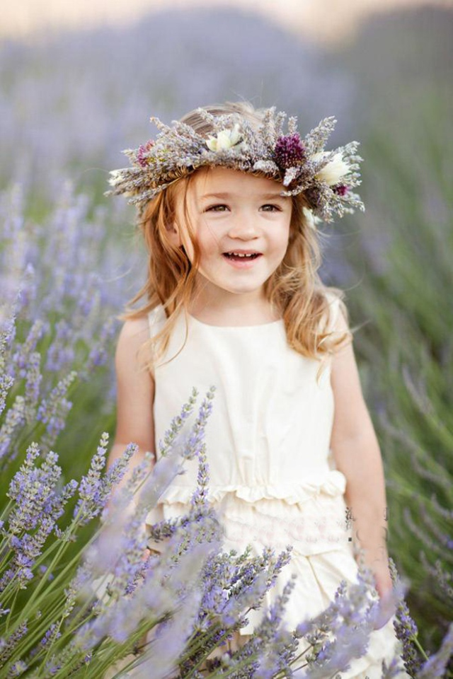 kids-wedding-children-flower-girls-37