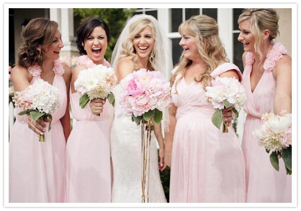 pink-wedding-111