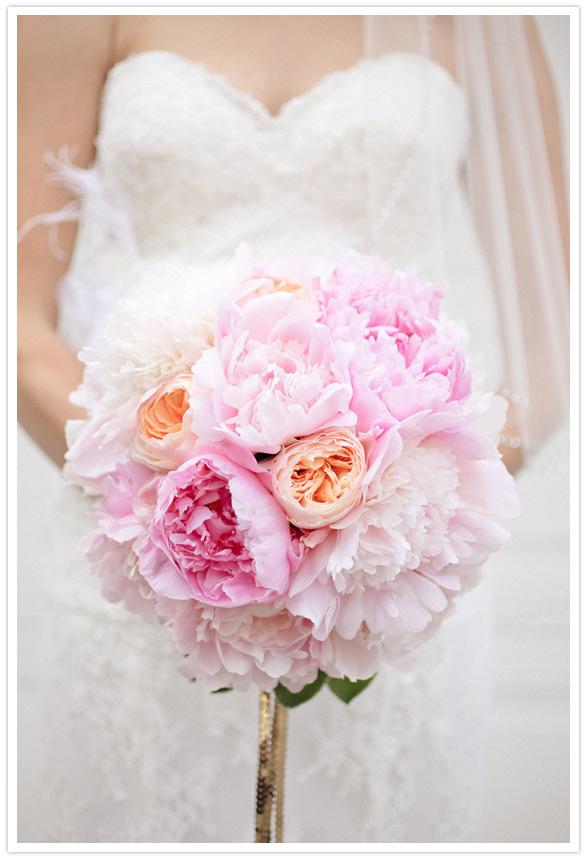 pink-wedding-13
