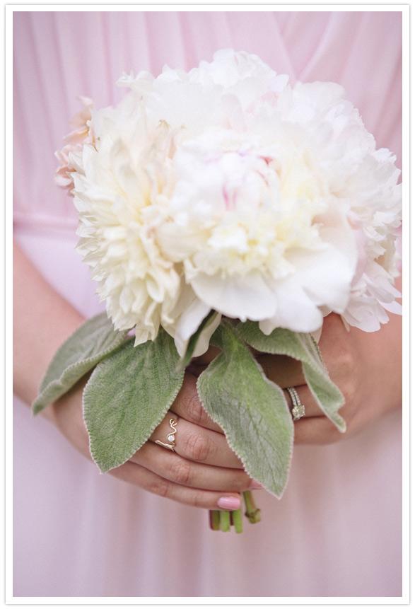 pink-wedding-16