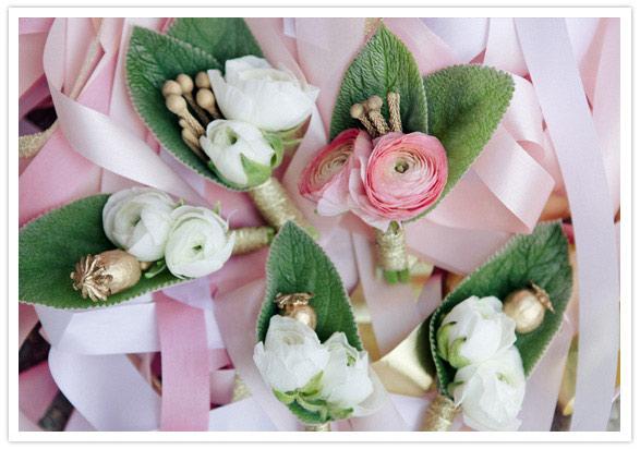 pink-wedding-171