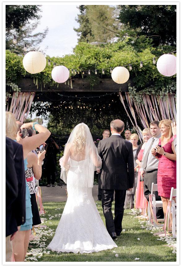pink-wedding-20