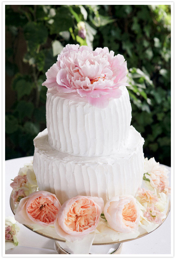 pink-wedding-251
