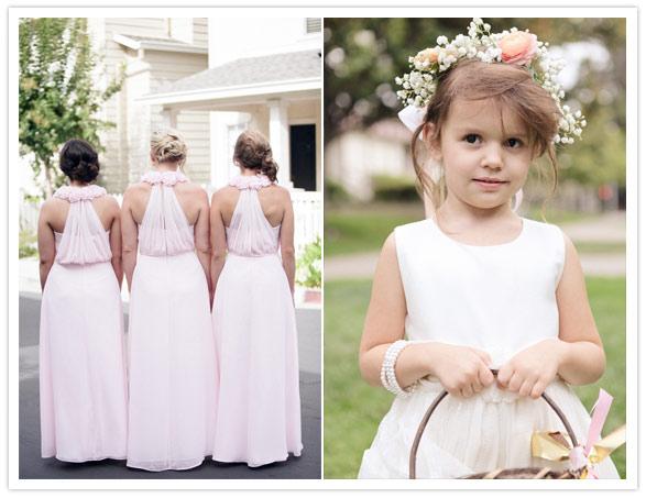pink-wedding-27