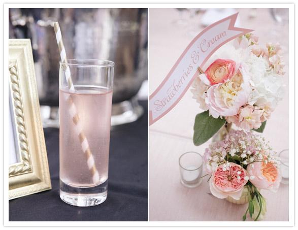 pink-wedding-30