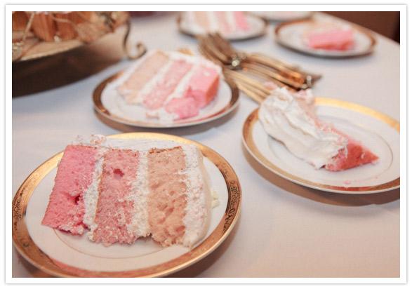 pink-wedding-37