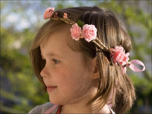 accessoires-coiffure-couronne-fleurie-enfant-rosie-1325246-nuage-colore-co-1-4-db1aa_big