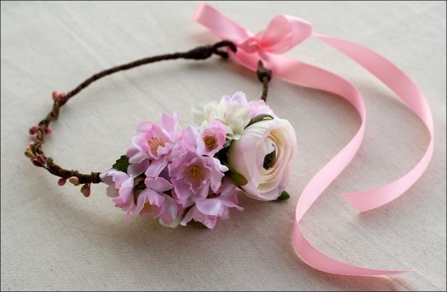 accessoires-coiffure-headband-fleurs-de-cerisier-et-ren-1219685-nuage-colore-co-1-4-bcd87_big