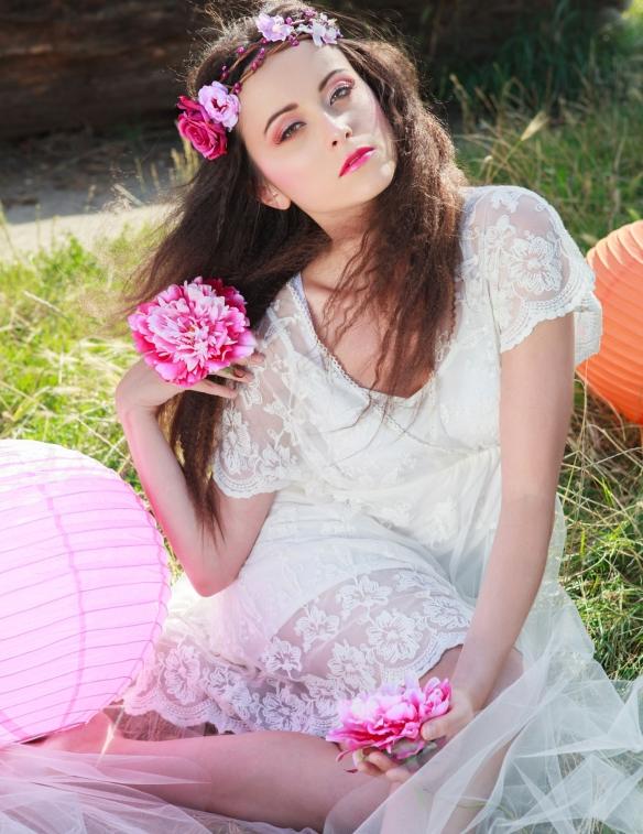 accessoires-coiffure-nymphe-couronne-de-fleurs-double--1628571-web-mg-4576-d23c9_big