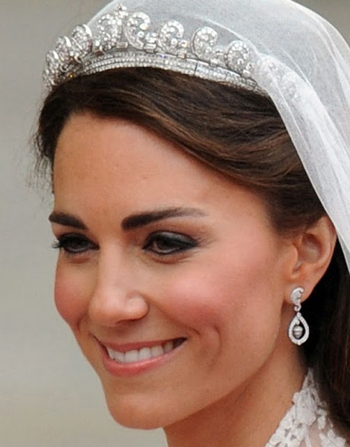 Kate-Middleton-wedding-makeup-1
