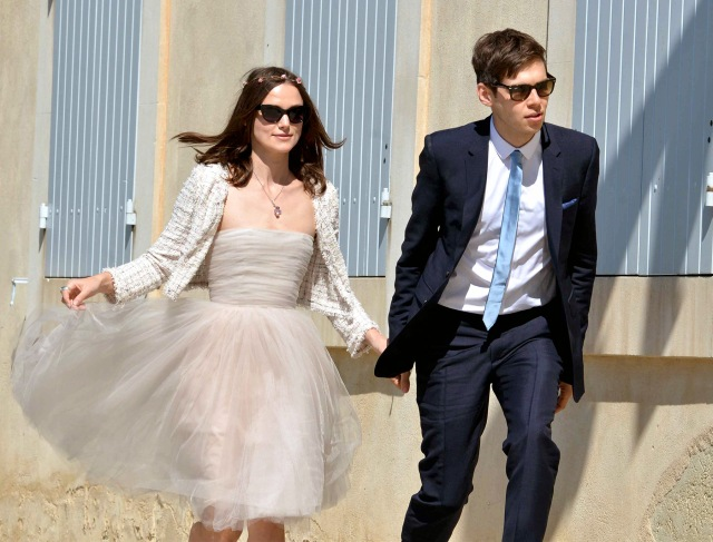 1367677183_keira-knightley-james-righton-wedding-zoom