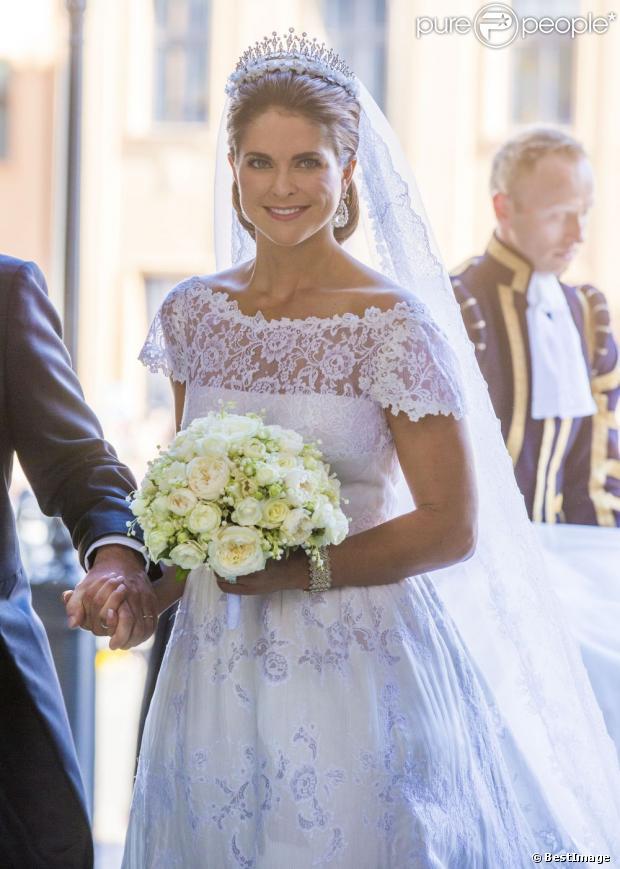 Robes mademoiselle sweet wedding blogger wedding for Prix de robe de mariage en or georges chakra
