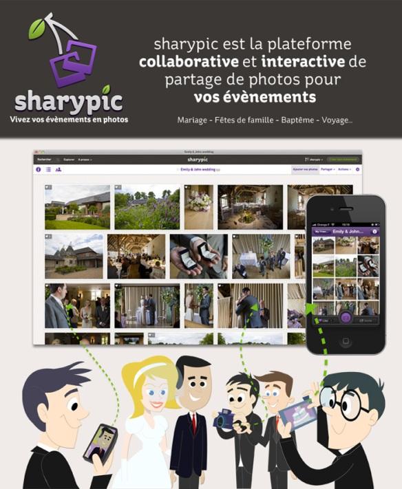 sharypic-visuel-mariage