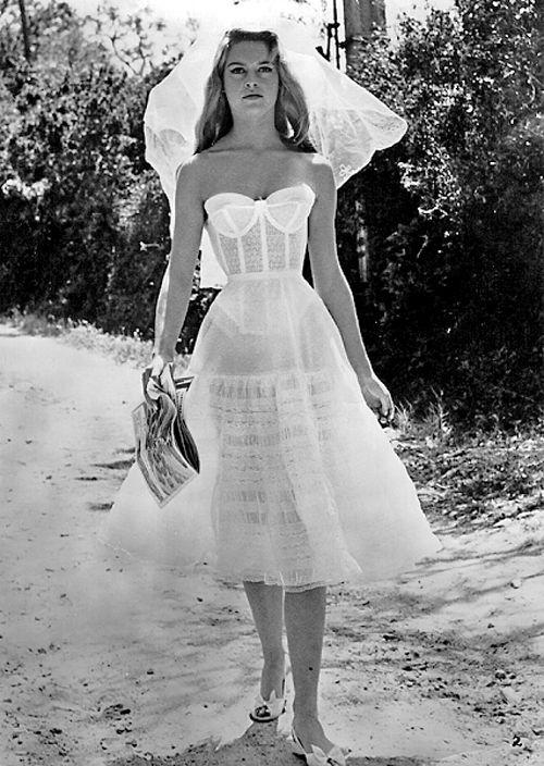 robe de mari e de l gende mademoiselle sweet wedding