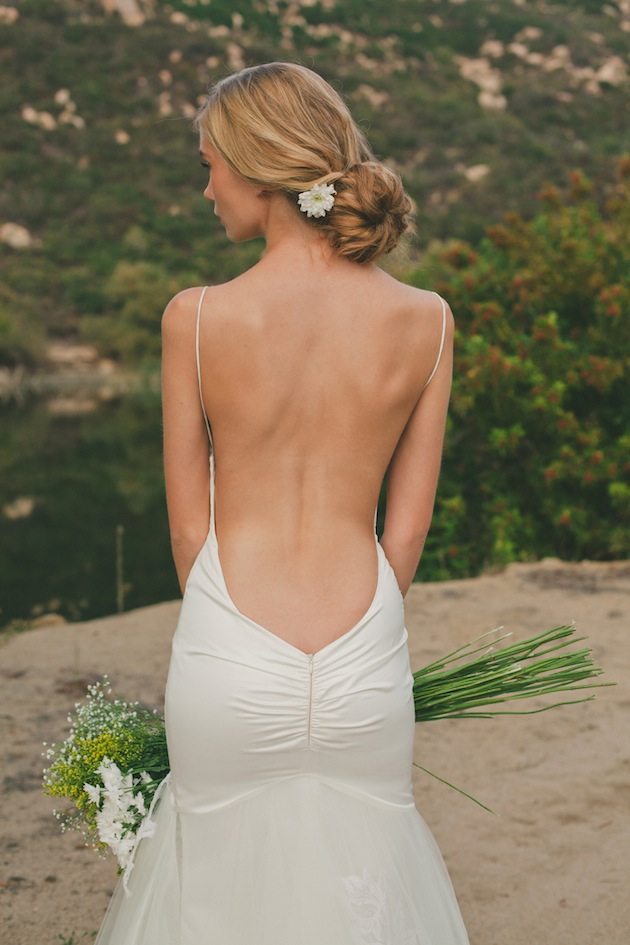 Katie-May-Wedding-Dress-Collection-25