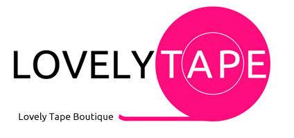 lovelyboutique4
