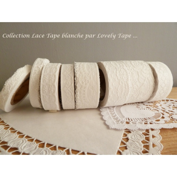 collection-lace-tape-blanche-25-26-27-28-29-30-31-32