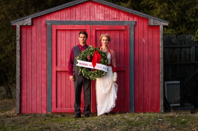 inspiring-swedish-christmas-wedding-theme-1