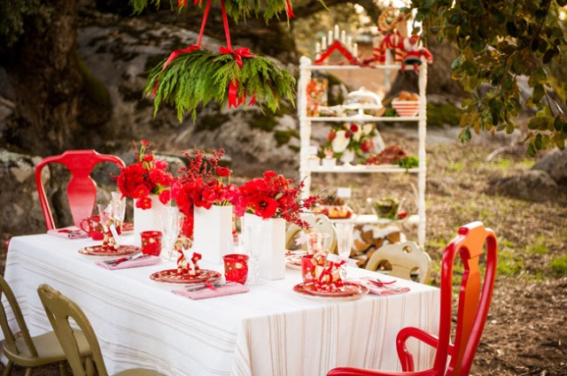 inspiring-swedish-christmas-wedding-theme-10