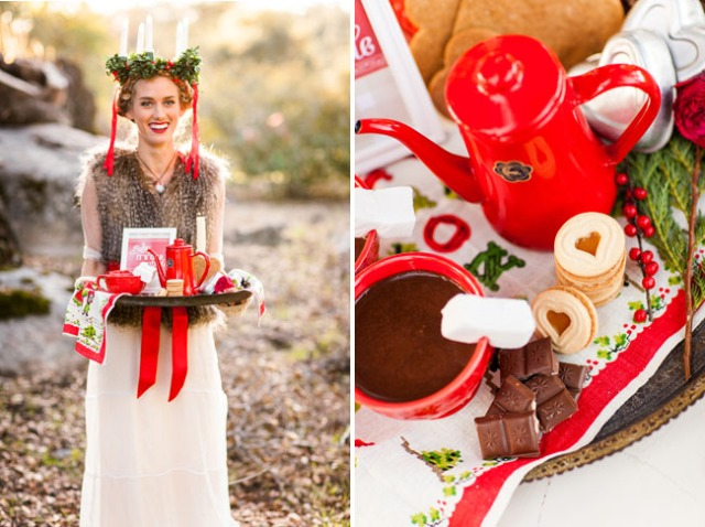 inspiring-swedish-christmas-wedding-theme-13