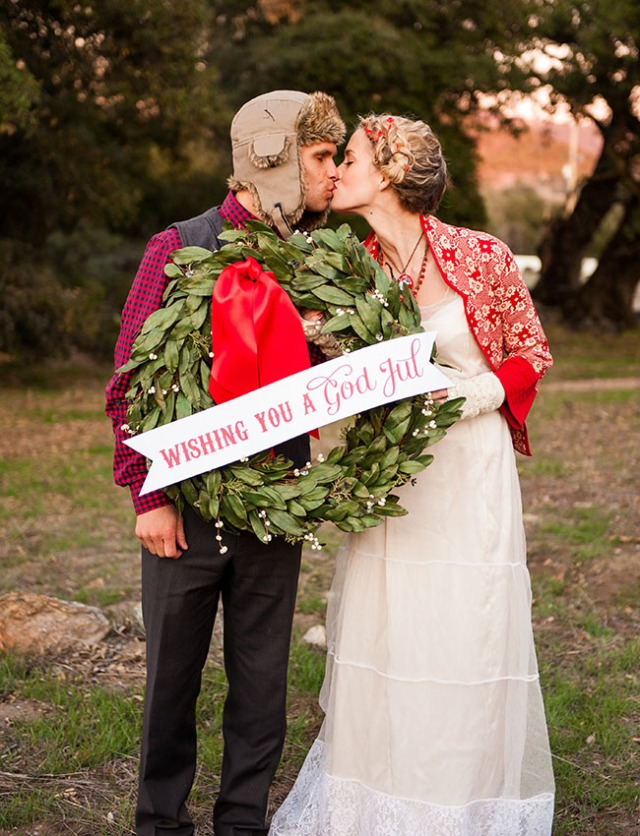 inspiring-swedish-christmas-wedding-theme-18
