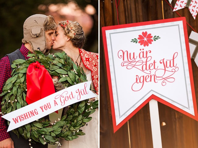 inspiring-swedish-christmas-wedding-theme-2