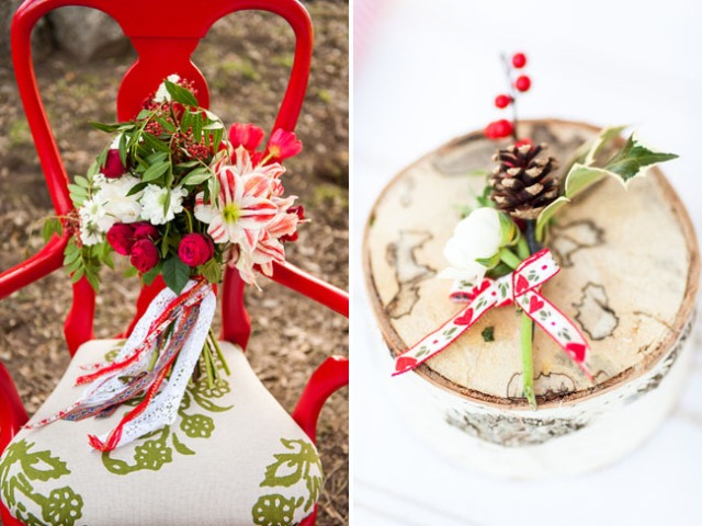inspiring-swedish-christmas-wedding-theme-4
