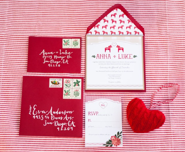 inspiring-swedish-christmas-wedding-theme-5