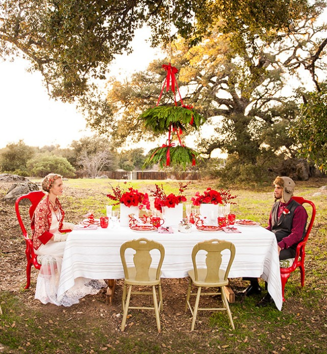 inspiring-swedish-christmas-wedding-theme-7