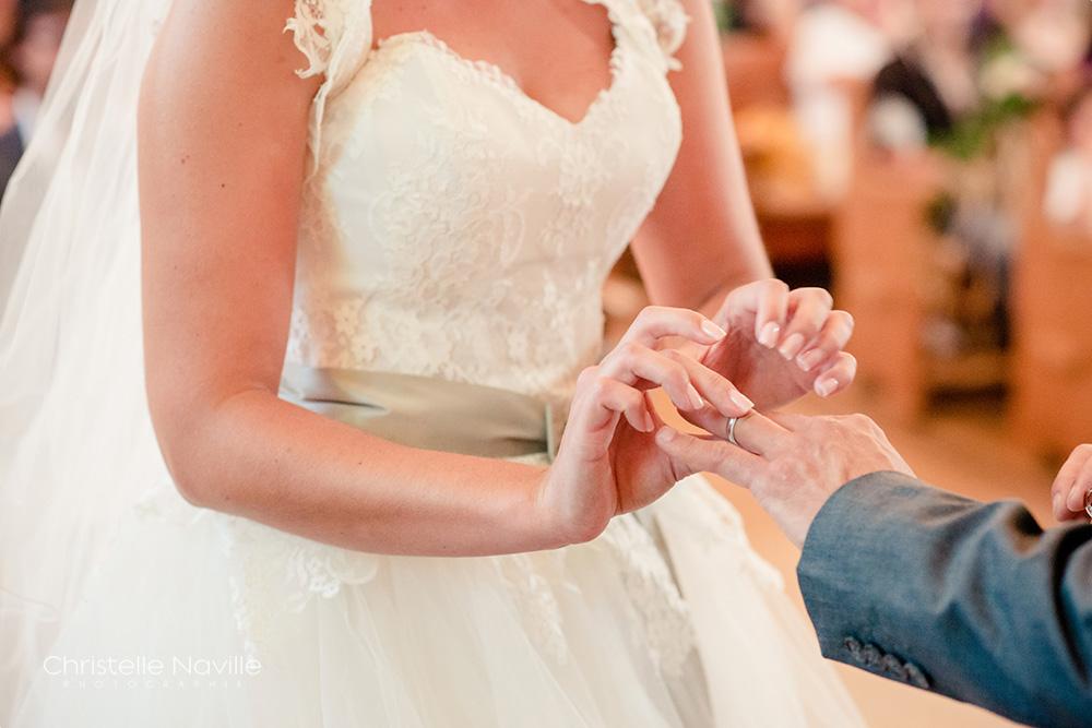 Rencontre pour mariage ligne
