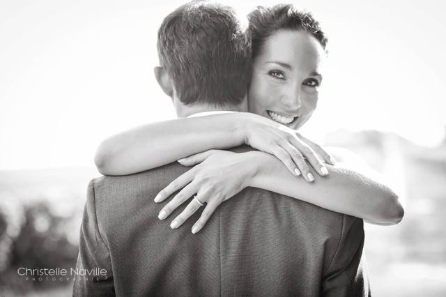 photo mariage nyon perrine stephane 410