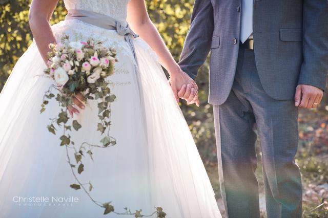 photo mariage nyon perrine stephane 418