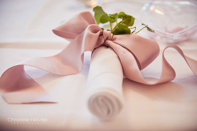 photo mariage nyon perrine stephane 433
