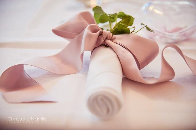 photo mariage nyon perrine stephane 433