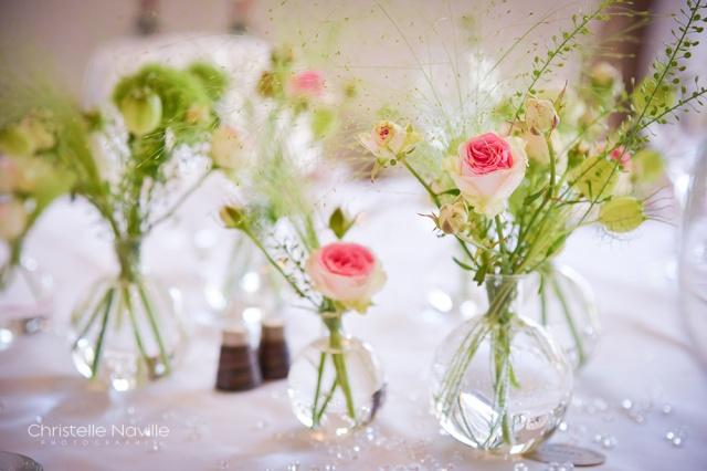 photo mariage nyon perrine stephane 435