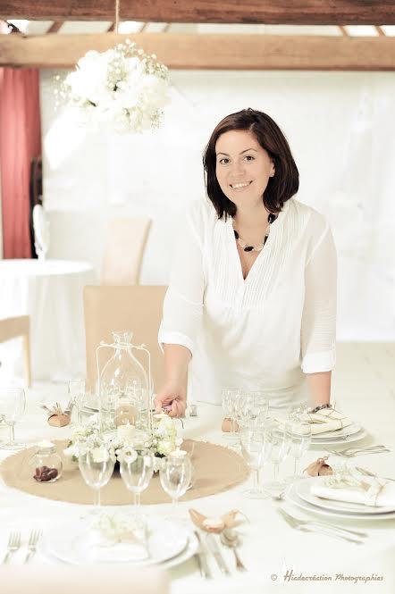 cyane event design mademoiselle sweet wedding blogger wedding planner la rochelle france. Black Bedroom Furniture Sets. Home Design Ideas